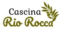 Cascina Rio Rocca